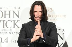 Picks up where john wick: John Wick An Update On The 4th And 5th Movie