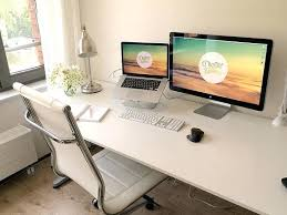 Home Office Setup Ideas Small Home Office Setup Ideas nk2info