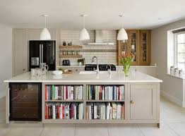 Small Picture The 25 best Large kitchen island ideas on Pinterest Large