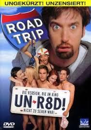hollow man the imdb rating is not very high but it s still road trip 2000 usa jetzt bei amazon kaufen jetzt als blu ray oder dvd bei