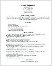 Resume Templates Printable Free Free Printable Resume Templates Free ...