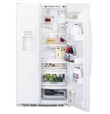 ge profile arctica refrigerator. Product Image Ge Profile Arctica Refrigerator A