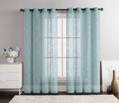 drapes for sale. Curtain Design, Marvelous Curtains Sale Drapes Window Treatments Blue Soft Baby Turquoise And White For