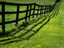 fence meaning. A Wooden Fence. Fence Meaning YourDictionary
