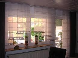 Gardinen Balkontür Und Fenster Modern Neu Einzigartige Wohnzimmer