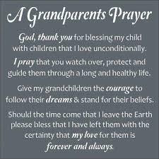 Grandchildren Quotes Stunning Grandchildren Quotes Poems