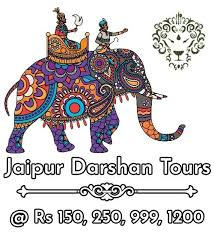 Auto Fare Chart In Jaipur Book Jaipur Darshan In A Private Car For From Rajputana Cabs