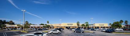 commercial real estate in loopnet com nw rd dr hialeah fl florida commercial properties mmg equity partners navarro miami beach find luis navarro at legacy