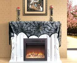fireplace cover up fireplace covers for baby cover clear vs guard large size of for baby