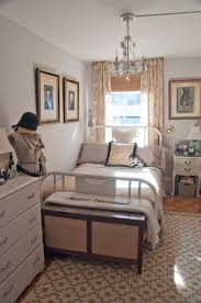 small bedroom dresser. Perfect Bedroom Pretty Small Bedroom With Metal Bed Framed And White Nightstand Also Tall  Dresser  Nice Inside