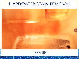 bathtub stain remover bathtub stain remover stain removal total bathtub refinishing tub service bathtub stain remover rust stain removal bathtub fiberglass