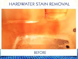 bathtub stain remover bathtub stain remover stain removal total bathtub refinishing tub service bathtub stain remover rust stain removal bathtub fiberglass