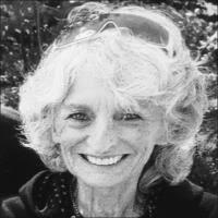 CAROL SUDDATH Obituary (1940 - 2021) - Framingham, MA - Boston Globe