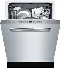 bosch 500 dishwasher.  Bosch Bosch 500 DLX Series SHP865WD5N  Control Panel To Dishwasher C