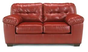 ashley furniture in san diego ca collection sectional sofa ashley furniture san diego i31