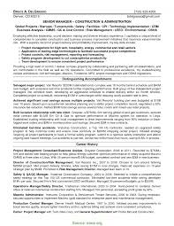 Safety Manager Resume Safety Officer Resume Construction Lovely Sample Of Wudui Me