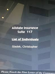 life insurance quotes texas extraordinary homeowners insurance quotes texas allstate 44billionlater