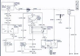 99 suburban heater wiring diagram 2007 Chevrolet Suburban Wiring Diagram Lift Gate Wiring-Diagram