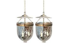 traditional pendant lighting. Traditional Pendant Lighting E