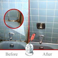 shower grout cleaner how to grout shower tile steam cleaner bathroom best steam cleaner tile grout shower grout