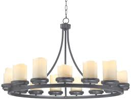 franklin iron works chandelier lightings and lamps ideas with with franklin iron works chandelier