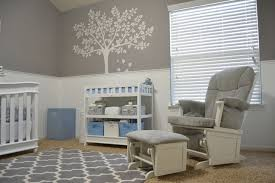 baby boy room furniture. gorgeous baby boy room rugs with grayson ba gray and white themed blue furniture