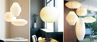 mid century modern lighting reproductions. Danish Modern Lighting Nelson Popular Mid Century Lights Retro With Regard To . Reproductions N