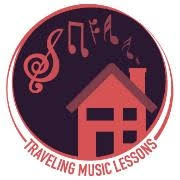 Logos have always been a part of everyday life. Working At Traveling Music Lessons Glassdoor