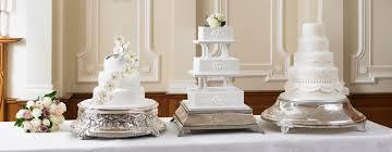 Bettys Wedding Cakes Bettys