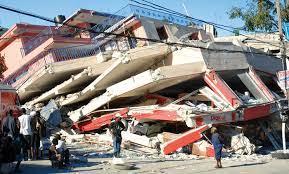 Response to Hurricane Sandy Strengthens ...