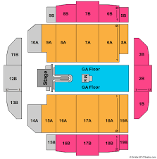 Jeff Dunham Tacoma Dome Seating Chart Cheap Tacoma Dome Tickets