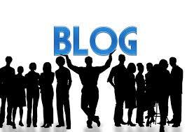 Hasil carian imej untuk blogger