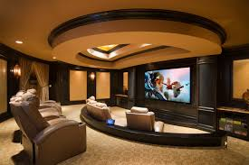 Interior Design Fresh Audio Interiors Decorating