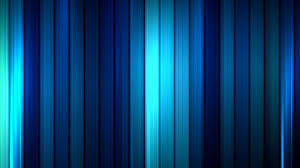 Cool Backgrounds For Ppt 3d Hd Wallpaper Widescreen Hd Abstract Wallpaper Widescreen