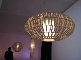 industrial lighting fixtures for home. Fluorescent Kitchen Light Fixtures Chandelier Foyer Lighting Fixture Orb Industrial For Home