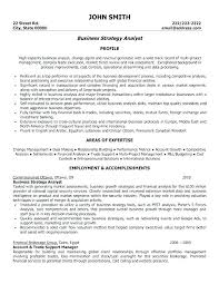 Business Banker Resume Marcorandazzome Best Investment Banking Resume