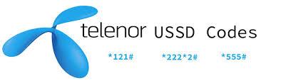 Telenor Recharge Chart Telenor Ussd Codes List Gsm Balance Gprs Services Uninor Plans