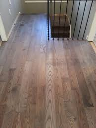 The Source Flooring Kitchener Wood Floors And Stairs Direct In Dundas Has 7 Reviews Trustedpros