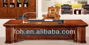 manager office desk wood tables. executive office rosewood table desk antique furniture fohsa32118 buy tablerosewood deskrosewood manager wood tables