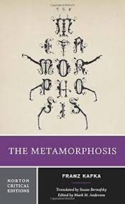 mini store gradesaver the metamorphosis norton critical editions