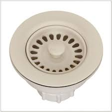 projects of blanco sink stopper with conventional target oxo sink strainer sinks home design inspiration