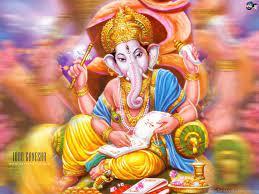 Hindu God Wallpapers Hd Free Download ...