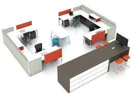 small office furniture layout. Office Furniture Design For Small Space Layout Ideas Room .