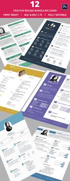 resume template artistic templates in 79 awesome creative 79 awesome creative resume templates template