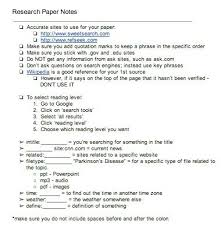 popular argumentative essay editor site for college essays on essay sites paid essay writing sites websites paid to do school paid essay writing sites websites