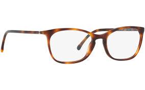 chanel 3281. prescription chanel ch3281 glasses 3281 4