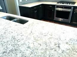 allen roth quartz countertops maple natural and top modern allen roth quartz reviews koncartco home
