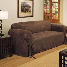 lazy boy sleeper sofa clearance modern recliner sofa leather power reclining sofa reclining sofa with console
