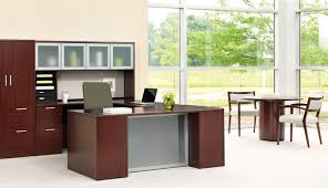 small office solutions. OFFICE SUPPLIES Small Office Solutions