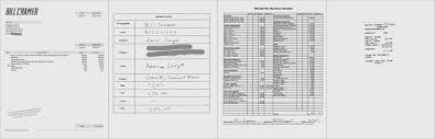 Film Production Invoice What You Know About Invoice And Resume Template Ideas